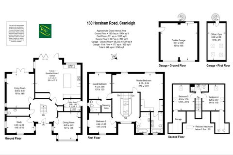 130 Floor Plan.Jpg