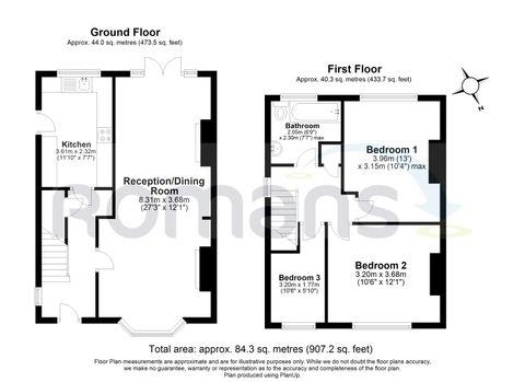 Floorplan 30