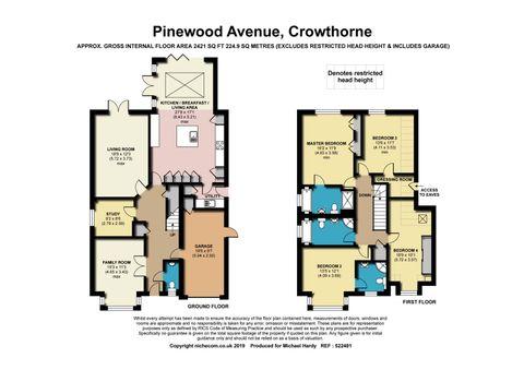Fp - 48 Pinewood Avenue.Jpg